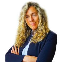 Barbara Giannelli